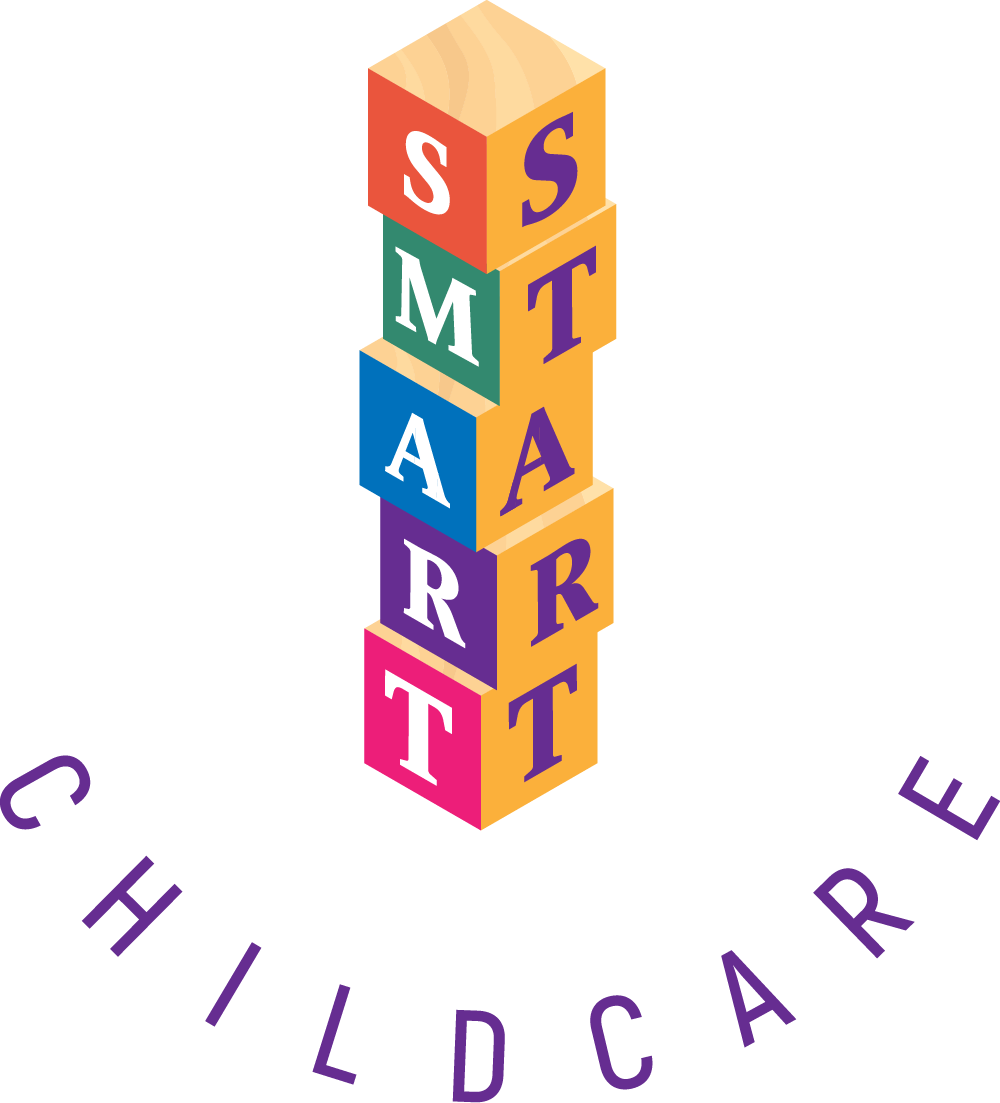 Smart Start Childcare